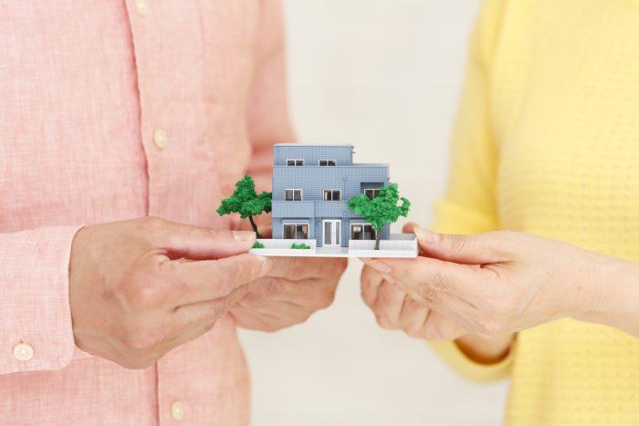 家の相続にはどれくらいの手続き費用がかかる?