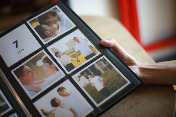 思い出の品の保管方法とは?上手な整理方法を身につけて大切にしよう