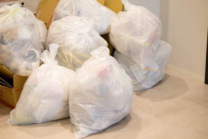 どうして汚部屋やゴミ屋敷化するの?