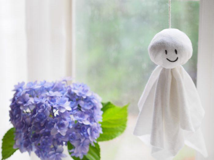 部屋の湿気対策は梅雨前に!今からできる3つの方法とは