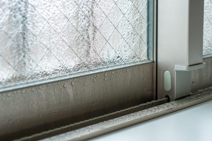 梅雨前の準備でカビを防ぐ!3つの湿気対策