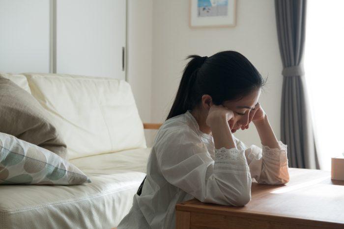 子どもの自立後の虚無感は空の巣症候群かも!陥りやすいタイプや対処法を解説