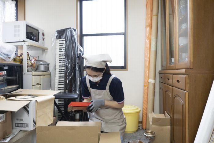 ゴミ屋敷の清掃費用の相場は?業者を選ぶポイントや安く抑える方法とは