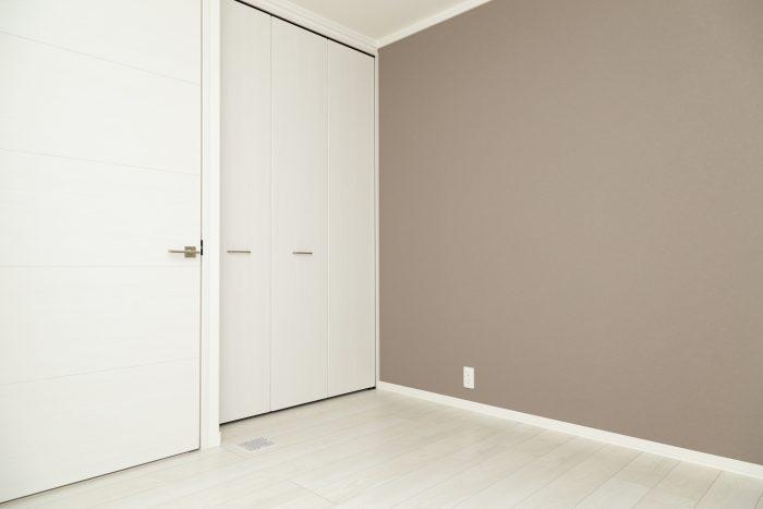 収納がない!部屋を効率良く片付ける方法やコツを紹介